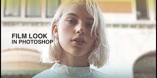 how-to-make-your-pictures-look-like-film-in-photoshop-tutorial