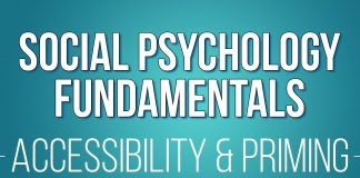 04-What-is-Accessibility-and-Priming-Learn-Social-Psychology-Fundamentals