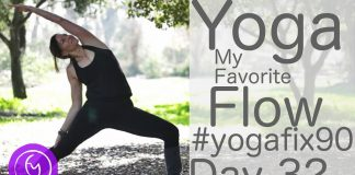30-Minute-Yoga-Flow-Vinyasa-My-Favorite-Flow-Day-32-Yoga-Fix-90-Fightmaster-Yoga-Videos
