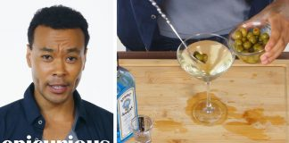 50-People-Try-to-Make-a-Martini-Epicurious
