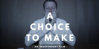 Being-an-architect.-What39s-it-like-39A-Choice-to-Make39-Short-Film