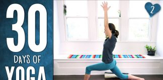 Day-2-Stretch-amp-Soothe-30-Days-of-Yoga