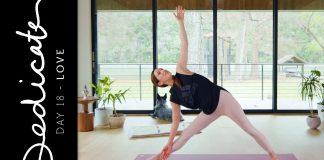 Dedicate-Day-18-Love-Yoga-With-Adriene