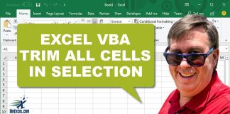 Excel-VBA-Macro-to-TRIM-Selection-Episode-2268