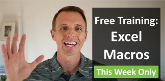 Free-Webinar-How-to-use-Macros-amp-VBA-to-Automate-Excel