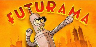 Futurama-The-Science-of-Comedy