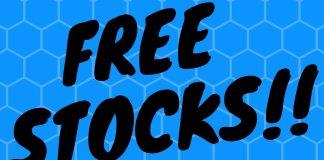 Get-Free-Stock-Episode-41-250000-Challenge