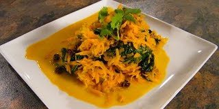 Great-Vegetarian-recipe-idea-Turkish-Carrots
