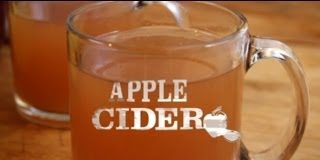 Homemade-Apple-Cider-Thirsty-For