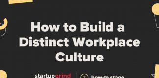 How-to-Build-a-Distinct-Workplace-Culture-—-Sameer-Dholakia-Holly-Liu-Mike-Sheridan