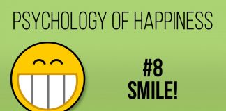 Just-Smile-Psychology-of-Happiness-8