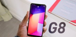 LG-G8-Impressions-Can39t-Touch-This