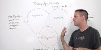 Mobile-App-Metrics-that-Matter-Adam-Singer-Whiteboard-Friday