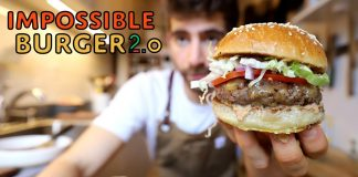 Putting-the-Impossible-Burger-to-the-Test