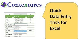 Quick-Data-Entry-Trick-for-Excel