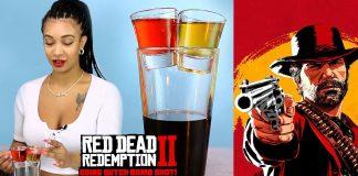 Red-Dead-Redemption-2-Bomb-Shot-Tipsy-Bartender