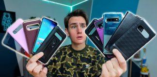 The-20-Galaxy-S10-Case-Test-Bad-Idea