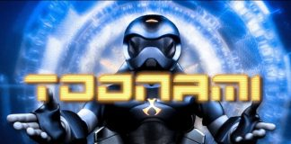 Toonami-A-History-of-Broadcast-Anime
