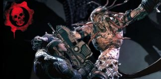 Top-15-Toughest-Bosses-In-The-Entire-Gears-of-War-Series