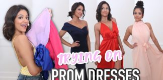 Trying-on-30-Prom-Dresses-from-Amazon-Bethany-Mota