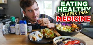What-you-can-cook-to-avoid-the-DRUG-STORE