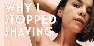 Why-I-Stopped-Shaving-Ingrid-Nilsen
