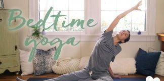 Yoga-For-Bedtime-20-Minute-Practice