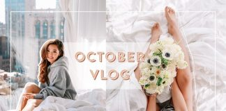 Actually-Chilling-in-NY-Oct-Vlog