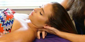 Advanced-Massage-Techniques-for-Neck-Pain-amp-Tense-Shoulders-Deeply-Relaxing-Soft-Spoken-Tutorial