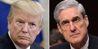 Breakdown-amp-Analysis-Of-The-Mueller-Report