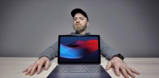 Can-The-Google-Pixel-Slate-Beat-The-iPad-Pro