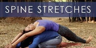 Couple39s-Yoga-For-The-Spine-Stretches-and-Exercises-I-3