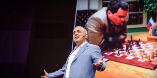Don39t-fear-intelligent-machines.-Work-with-them-Garry-Kasparov