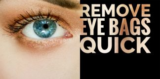 Easiest-Way-to-Remove-Bags-from-Under-the-Eyes-and-Dark-Circles-in-Photoshop
