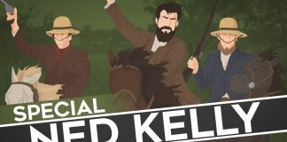 Feature-History-Ned-Kelly-22