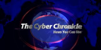 First-Cyber-Chronicle-Eposide