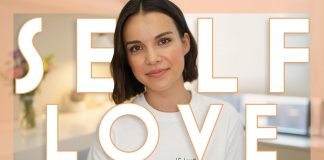 HOW-TO-LOVE-YOURSELF-ON-HARD-DAYS-Ingrid-Nilsen