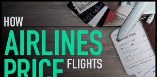 How-Airlines-Price-Flights