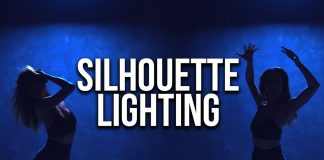 How-to-Light-Cinematic-Silhouettes