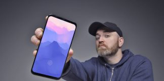 Is-This-The-Most-Underrated-Smartphone-Right-Now