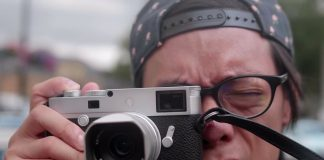 Leica-M10P-Quick-Look-Hands-on