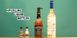 Liquor-Bottle-Hacks-Tipsy-Bartender