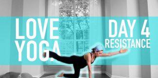 Love-Yoga-Day-4-Resistance-Ali-Kamenova-Yoga
