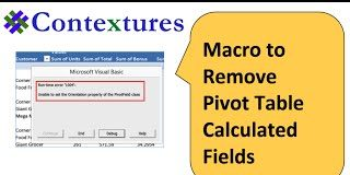 Macro-to-Remove-Pivot-Table-Calculated-Field