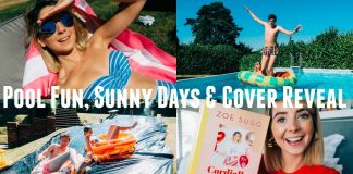 POOL-FUN-SUNNY-DAYS-amp-COVER-REVEAL