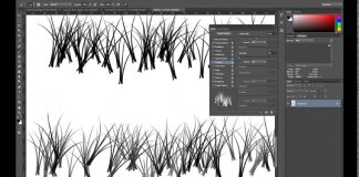STEP-BY-STEP-Make-grass-in-photoshop