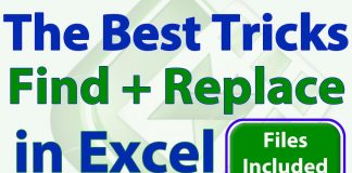 Save-Hours-with-The-Best-Find-amp-Replace-Tricks-for-Excel
