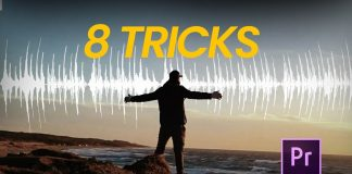 Sound-Effects-Masterclass-Cinematic-ANYTHING-QUICKLY