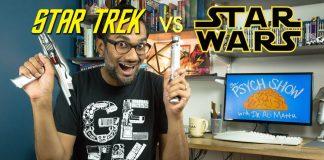 Star-Trek-Versus-Star-Wars-San-Diego-Comic-Con