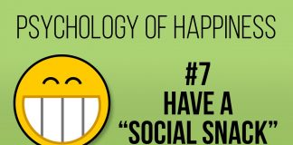 Talk-to-Strangers-Psychology-of-Happiness-7